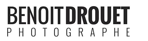 logo bdr_BD
