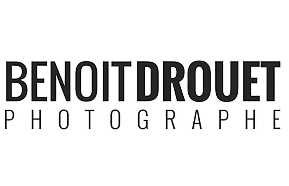 logo bdr_PORTFOLIO